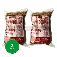 Harga dami jamu godogan kencing manis obat diabetes tradisional | Pembandingharga.com