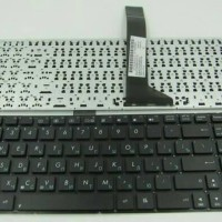 Keyboard Laptop Asus X550 X550D X550DP X550Z X550ZE X55 SEP7G