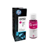 Tinta Printer GT 5810 / GT 5820 ( GT 51- GT 52 ) GT51 / GT52