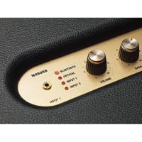 Marshall WoBurn Wireless Bluetooth Speaker