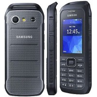 Samsung B550H Original HP Outdoor, HP waterproof, samsung waterproof