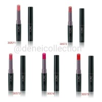 LIPSTIK ORIGINAL THE ONE COLOUR UNLIMITED LIPSTICK MERAH PINK NUDE