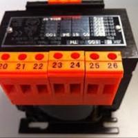 Chint Transformer Trafo Step Down 160VA In 380V 220V Out 36V 24V 12v