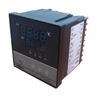 Digital Temperature FT-C400 fort