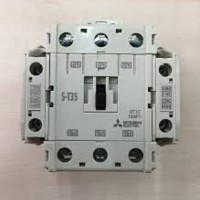 Kontaktor / Contactor Mitsubishi S-T35 ST-35 ST35 110v