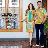 Harga Batik Putri Diana Hargano.com
