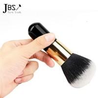 JBS New York Makeup Brush / Kuas Blush On Brush / K - 020