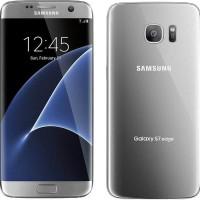 Samsung Galaxy S7 Edge (Second) Ori Sein