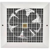 Exhaust fan plafon langit / kipas hexos / maspion CEF-25