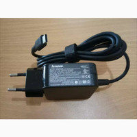 Adaptor Charger Lenovo Yoga 920 Yoga 730 ThinkPad 13 Chromebook