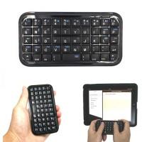 Mini Keyboard Bluetooth 3.0 For Iphone 4.0v Up Samsung Windows Nokia