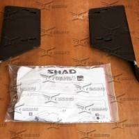 Shad Bracket box Honda Forza 250