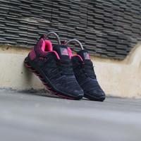 ADIDAS SPRING BLADE IMPORT QUALITY sepatu cewek santai dan joging