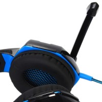 Harga th092 kotion each g2000 gaming headphone headset earphone stereo   Pembandingharga.com