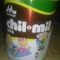Harga chilmil soya moricare | antitipu.com