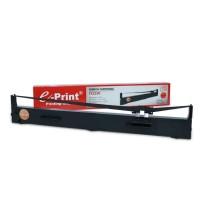 e-Print 2190/SO15335 Cartridge Ribbon Pita Printer Epson Besar A3 2090