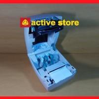 Barcode Printer Zebra GC420T Berkualitas