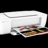 STOK TERBARU HP DeskJet Ink Advantage 1115 Printer F5S21B Berkualitas