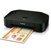 Printer Canon IP 2870 S Berkualitas