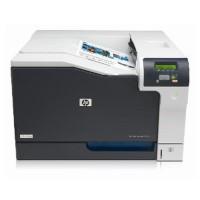 Printer A3 HP LaserJet Professional Color CP5225N Garansi Resm Limited