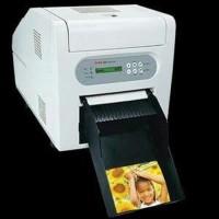 TERMURAH Printer photobooth Kodak 605 Berkualitas