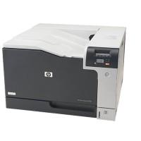 Printer Hp Laserjet Professional Color CP5225 Berkualitas