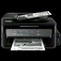 Printer EPSON M200 Laser Monochrome NEW Garansi Resmi EPSO Berkualitas