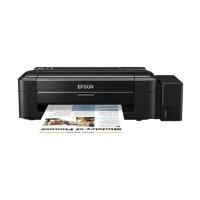 Printer Epson L310 Garansi Resmi InkJet L 310 Berkualitas