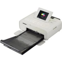 TERLARIS Paper Tray untuk printer Canon SELPHY CP1200 Original Limited