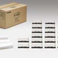 GROSIR Canon RP 1080 for Selphy Printer CP1200 1000 910 82 Berkualitas