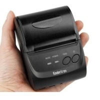 printer hp Zjiang Mini Portable Bluetooth Limited