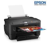 Printer A3 Plus Epson Wf7111 - Print Only Garansi Resmi 2 Berkualitas
