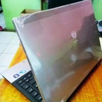 LAPTOP HP CORE I7 Limited