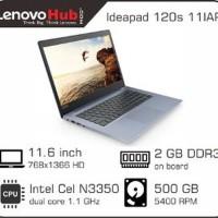 Lenovo Ideapad 120s 11iAP-81A400 3SiD 3TiD Limited