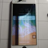 cheap for discount 0e380 2386c Jual Iphone Minus Lcd - Harga Terbaru 2019 | Tokopedia