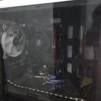 PC Rakitan 5 Jutaan Ryzen 3 2200G APU | 8 Gb RAM |