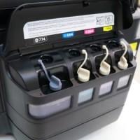 Printer Epson L1455 A3 - Wi-Fi Duplex All in One