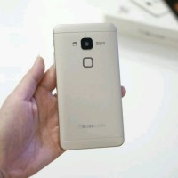 Fadillah cellular HAPE ANDROID HP MURAH 3G BRANDCODE B4S PRO