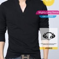 mighty long sleeve