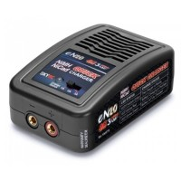 SKYRC EN20 NIMH CHARGER 4-8 CELLS NIMH BATTERIES 1-3A CHARGE RATE