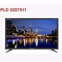 SALE... LED TV 32