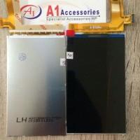 LCD SAMSUNG J105 GALAXY J1 MINI