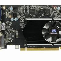 (VGA Cooler) VGA Card Sapphire Radeon R7 240 2G DDR5 (Original Resmi)