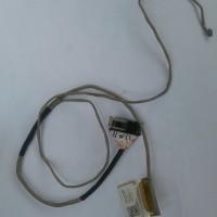 FLEXIBLE LAPTOP LED LCD LENOVO G40-30 30pin