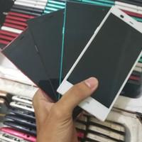 Hp handphone murah terbaru fujitsu arrows nx f01h f 01h ponsel Android