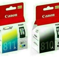 Harga Tinta Canon Cl 811 Travelbon.com
