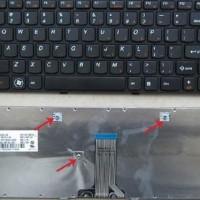 Hot Keyboard Laptop Lenovo B470 B475 B475A B475G G470 G475 G470Ah