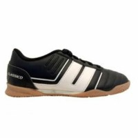 LEAGUE Classico Majestic ( Sepatu Futsal Pria )