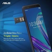 asus_zenfone-max-pro-m1-4-64--zb602kl--meteor-silver_full06 List Harga Harga Zenfone Max Pro M1 Termurah Februari 2019