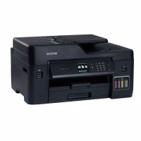 Printer Brother A3
